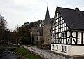 Pfarrkirche-am-Fluss.jpg
