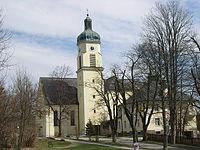 Pfarrkirche Spiegelau.JPG
