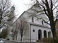 Pfarrkirche St. Georg und Michael.JPG