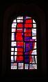 Pfarrkirche Unbefleckte Empfängnis Mariä, Steyrling, window4.jpg