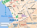Ph map 2010 explosion.PNG