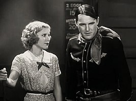 Phantom Thunderbolt (1933) 1.jpg