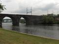 Phila Connecting Railway Bridge03.png