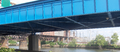 Phila Schuylkill Expressway Bridge04.png