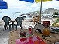 Philipsburg, Sint Maarten - panoramio - georama.jpg