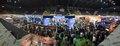 Photo Video Expo - Image Craft - Netaji Indoor Stadium - Kolkata 2014-08-25 7440-7444 Archive.tif