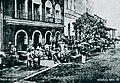 Photo allemã Manaos 1904-05.jpg