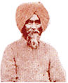 Photo of hazrath machiliwale shah.jpg