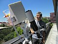 Photoreactor Sun Tracking LERF Timisoara RO 1.jpg