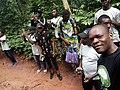 Photowalk Sanctuaires des singes de Drabo1.jpg