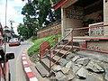 Phra Sing, Mueang Chiang Mai District, Chiang Mai, Thailand - panoramio (7).jpg