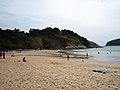 Phuket - Nai Harn Beach 006.jpg