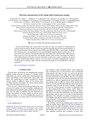 PhysRevC.100.034304.pdf