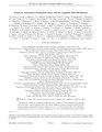 PhysRevLett.120.072701.pdf