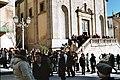 Piana-degli-Albanesi-bjs2007-02.jpg