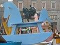 Piazza Dei Cavalli 2.jpg