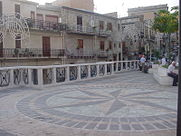 Piazza_Guglielmo_Marconi_Bivona.jpg