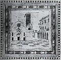Piazza Sordello nel 1400.jpg