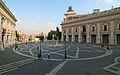 Piazza del Campidoglio Roma.jpg