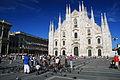 Piazza del Duomo, Milano (4882923227).jpg