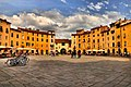 Piazza dell'anfiteatro 2.jpg