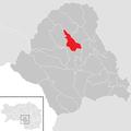 Piberegg im Bezirk VO.png