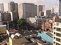 Pic geo photos - ph=mm=manila=binondo=plaza san lorenzo ruiz -philippines--2015-0330--ls-.jpg