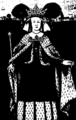 Picture of Queen Ediva (detail).png