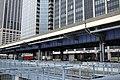 Pier 11 Wall Street - panoramio.jpg