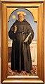 Piero della francesca, san niccolò da tolentino, 1454-69 ca. 01.JPG