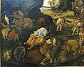 Piero di cosimo, scena di caccia, 1507-08 ca. 02.JPG