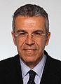 Pierpaolo Vargiu daticamera.jpg
