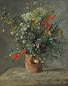 Pierre-Auguste Renoir - Fleurs dans un vase (National Gallery of Art).jpg
