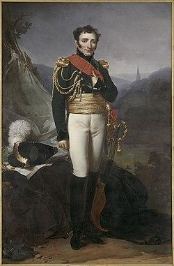 Pierre Jean Baptiste Constant de Suzannet.jpg