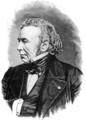 Pierre Rayer.png