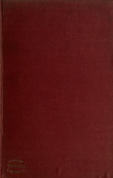 File:Pierre de Coubertin - Chronique de France, 1903.djvu