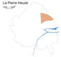 Pierreheuze.png