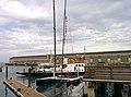 Piers - panoramio (2).jpg