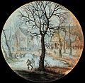 Pieter Brueghel the Younger - The Creek - WGA3632.jpg