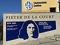 Pieter de la Court.jpg