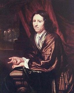 Pieter de la Court Dutch economist and businessman, lived 1618-1685