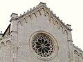 Pietrasanta-duomo-complesso da piazza Duomo3.jpg