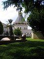 PikiWiki Israel 18586 Religion in Israel.jpg