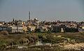 PikiWiki Israel 31357 Tourism in Israel.jpg