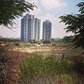 PikiWiki Israel 32702 Architecture of Israel.jpg