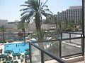 PikiWiki Israel 46180 nofit.jpg
