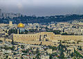 PikiWiki Israel 46767 Religion in Israel.jpg