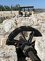 PikiWiki Israel 48361 Taninim River Reserve.jpg