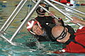 Pilots receive water evacuation training from Coast Guard rescue swimmers 140514-A-RT214-552.jpg