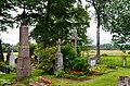 Pilvelių kapinės.JPG